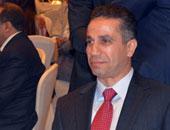 العميد محمد سمير: اخترت قضاء بقية عمرى فى الكتابة الصحفية