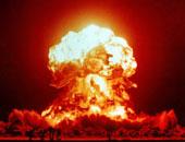 مجاهدي خلق: حصلنا علي معلومات حول صناعة إيران لقنبلة نووية