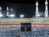 6 مطالب من شركات السياحة للسعودية لضبط إصدار تأشيرة العمرة الإلكترونية