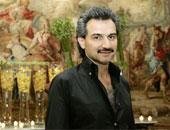 قناة العرب التابعة للوليد بن طلال توقف بثها بعد ساعات من انطلاقها