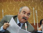 مصر بلدى: نجرى اتصالات مع الأحزاب ذات الكتل البرلمانية الصغيرة لعمل تحالف