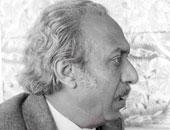 لهذه الأسباب يستحق صلاح عبد الصبور أن يكون شخصية معرض الكتاب الـ48