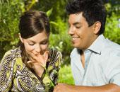 وائل كرمى يكتب: الحب أسطورة