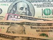 تباين أسعار العملات اليوم الخميس 19-11-2020 أمام الجنيه المصرى