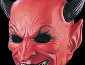 """العالم الخفى.. من هو الشيطان؟.. جنى عابد أم ملاك ضل؟.. ابن عباس: ملك الدنيا قبل خلق آدم.. ومفسرون: ينتمى لقبيلة من الملائكة اسمها """"الجن"""" .. إبليس لم يتقبل بسهولة أمر طرده من ملكوت الله فدبر للانتقام من الإنسان"""