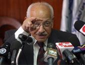 كمال أبو المجد: فتاوى السلفيين عن الانتخابات متناقضة ولا علاقة لها بالدين