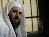 """الجماعة الاسلامية لـ""""الإخوان"""": تريدون الجهاد بدمائنا دون دمائكم"""
