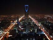 افتتاح 211 فندقاً في السعودية بحلول 2020