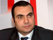 """""""المصرية للاتصالات"""": تقديم إنترنت فائق السرعة عبر الألياف الضوئية"""