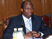 بوركينا فاسو تضع وزير خارجيتها السابق قيد الإقامة الجبرية فى مكان سرى