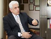 حسام بدراوى: الدولة مسؤولة عن تفشى ظاهرة الدروس الخصوصية