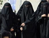 وزير الأوقاف الأردنى السابق: عدم ارتداء النقاب ليس إثما