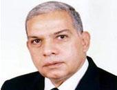 رئيس اتحاد الناشرين العرب: الكتب المزورة تدفع المبدعين للتوقف عن الكتابة