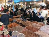 انخفاض واردات مصر من الاتحاد الأوروبى لـ3.9 مليار دولار