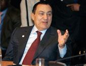مصدر: إيقاف التحقيقات السويسرية حول أموال مبارك ونظامه لا تعنى منع تجميدها
