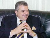 السفير المصرى بكوالالمبور يقيم حفل استقبال بمناسبة ذكرى ثورة يوليو