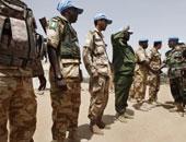 """لجنة تحقيق سودانية: 90 مليون دولار خسائر نهب معسكر """"يوناميد"""" بنيالا"""