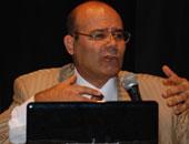 دكتور مجدى بدران يكتب: أسرار البعوض والحساسية