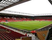 ملعب ليفربول يستضيف نهائى دورى الرجبى فى نوفمبر المقبل