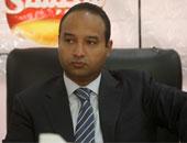 """محمد أبو شقة: تقدمنا بكافة مستندات ترشح """"السيسى"""" لمنصب رئيس الجمهورية"""