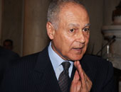 أبو الغيط يثمن موافقة الأردن على استضافة القمة العربية