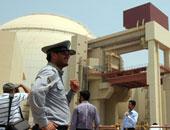 تبرئة مفاوض نووي ايراني اتهم بالتجسس خلال المباحثات مع الدول الست