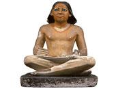 """قصة التعليم فى مصر القديمة.. رحلة المصرى من """"بر عنخ"""" إلى مكتبة الإسكندرية"""