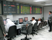 قطاعا البنوك والخدمات يدفعان بورصة البحرين للتراجع وسط مخاوف كورونا