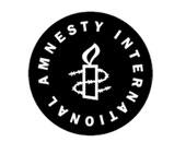 السلطات الروسية تغلق مقر منظمة العفو الدولية فى موسكو