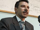 أسعد هيكل: على الإخوان توجيه إقرارات التوبة للشعب وليس الحكومة