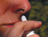 أستاذ قلب: حساسية الجهاز التنفسى تمثل 40% من أنواع الحساسية