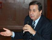 دفاع رشيد محمد رشيد: يحق لموكلى العودة إلى مصر فى أى وقت بداية من الغد