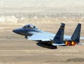 يديعوت أحرونوت: إسرائيل تقدم لأمريكا قائمة طلبات تضم حزمة مساعدات أمنية