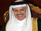 البحرين تجدد حرصها على تعزيز الجهود فى مواجهة النظام الإيرانى