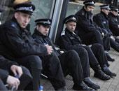 السفارة الروسية فى لندن تطلب من الخارجية البريطانية تأمين مقرها