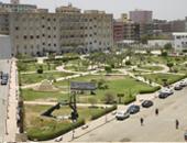 """مدرس بطب بنى سويف يطالب بخصم 30 جنيها من راتبه لــــ""""صبح على مصر"""""""