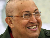 الادعاء الأمريكى: مسؤول الخزانة السابق بفنزويلا تلقى رشوة بمليار دولار