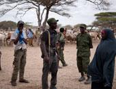 متشددون صوماليون ينفذون حكما بالرجم على إمرأة ادينت بالزنا