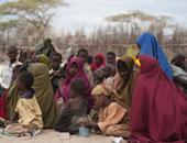 زواج القاصرات بأفريقيا يمكن أن يتضاعف إلى 310 ملايين حالة بحلول 2050