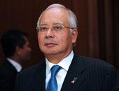 رئيس الوزراء الماليزى يتعهد بعدم الاستقالة بسبب الفضيحة المالية