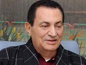 """""""آسف ياريس"""" ردا على أبو الفتوح: إثيوبيا لم تجرؤ على بناء السد فى عهد مبارك"""