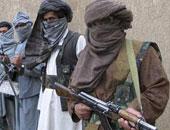 اعتقال 2 من تنظيم القاعدة خلال غارة جنوبى أفغانستان
