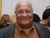 أمير تاج السر: السيد ياسين أثار الساحة المعرفية وستفتقده الأجيال