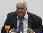 نقابة الصحفيين تقرر تأجيل حفل تأبين المفكر الراحل السيد ياسين