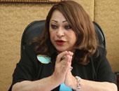 السفيرة منى عمر: مكتب شكاوى المرأة مستمر فى رفع الظلم عن المرأة المصرية