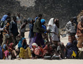 مجلس الأمن:المجاعة وتدهور الوضع الإنسانى بجنوب السودان يثير القلق