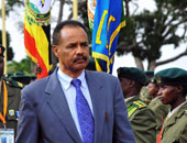 وزير الإعلام الإريترى: الرئيس أفورقى يزور إثيوبيا غدا