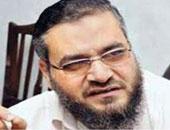 محامى صفوت عبد الغنى: موكلى ليس مطلوبا على ذمة قضايا أخرى