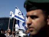 تأهب في سفارات إسرائيل بعد تهديد طهران بالرد على اغتيال عالمها النووى