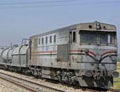 السكة الحديد تؤكد انتظام حركة قطارات الإسكندرية وعدم وقوع حوادث